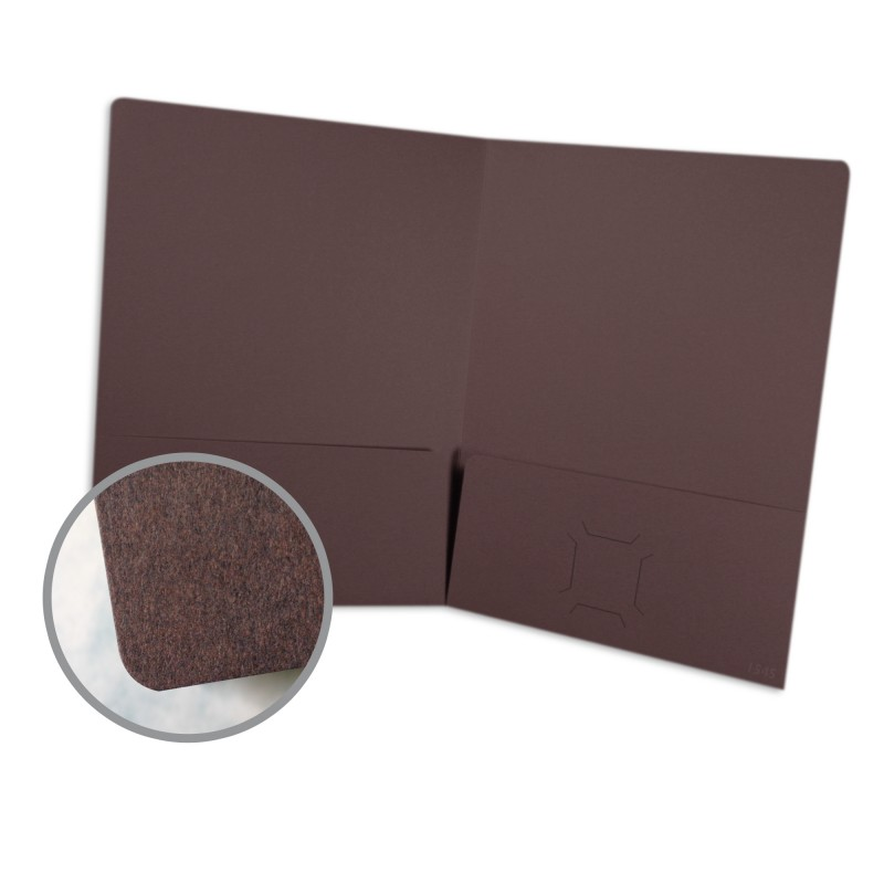 where can i buy vellum paper Find great deals on ebay for vellum paper in vellum cardmaking and scrapbooking paper shop with confidence.