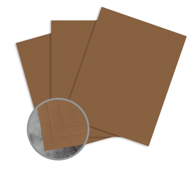 manilla paper Write your own review you're reviewing: oiled manilla paper how do you rate this product.
