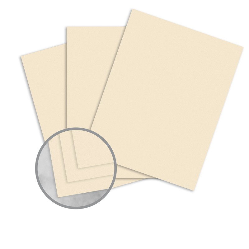 dyslexia buff coloured paper Find great deals on ebay for coloured paper in a4 cardmaking and scrapbooking paper shop with confidence.