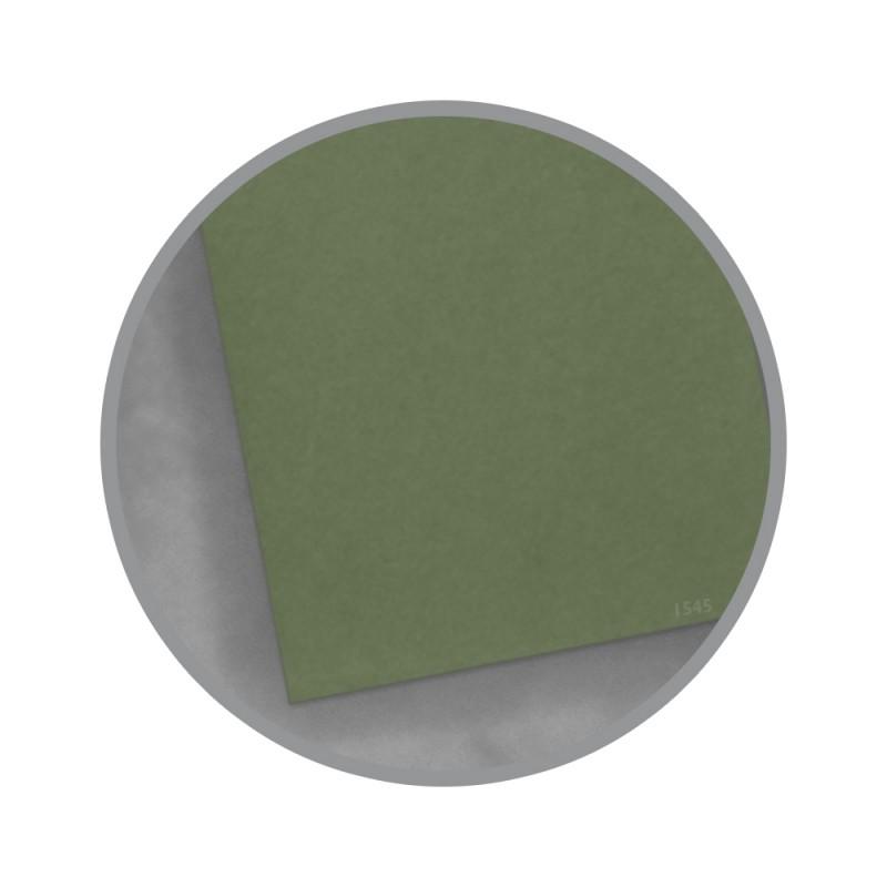green envelopes a7 5 1 4 x 7 1 4 70 lb text extra smooth