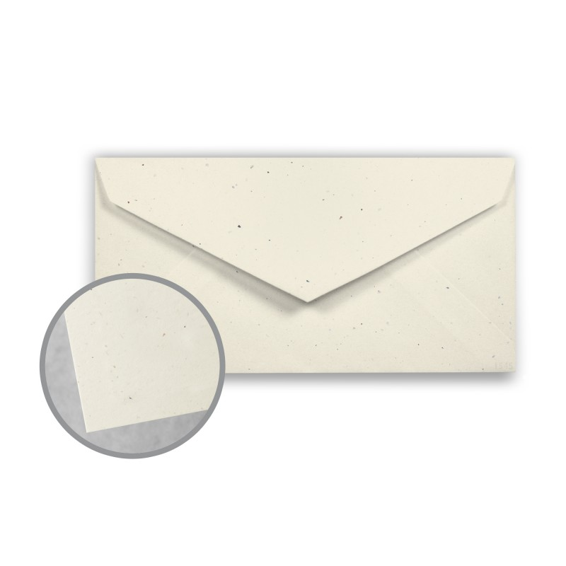 Birch envelopes monarch 3 7 8 x 7 1 2 24 lb writing for Monarch envelope template