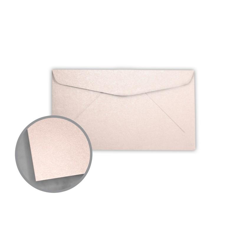 coral envelopes no 6 3 4 regular 3 5 8 x 6 1 2 81 lb text