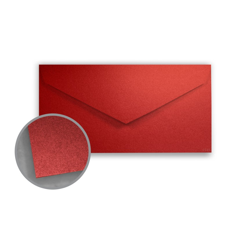 monarch envelope template - jupiter envelopes monarch 3 7 8 x 7 1 2 81 lb text