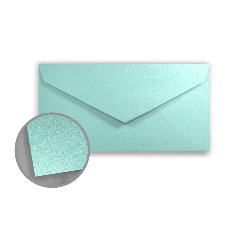 monarch envelope template - lagoon envelopes monarch 3 7 8 x 7 1 2 81 lb text