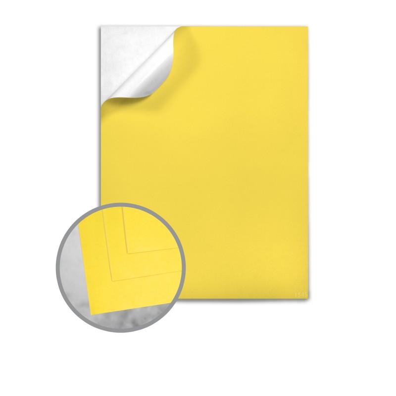 label paper printable labels self adhesive labels