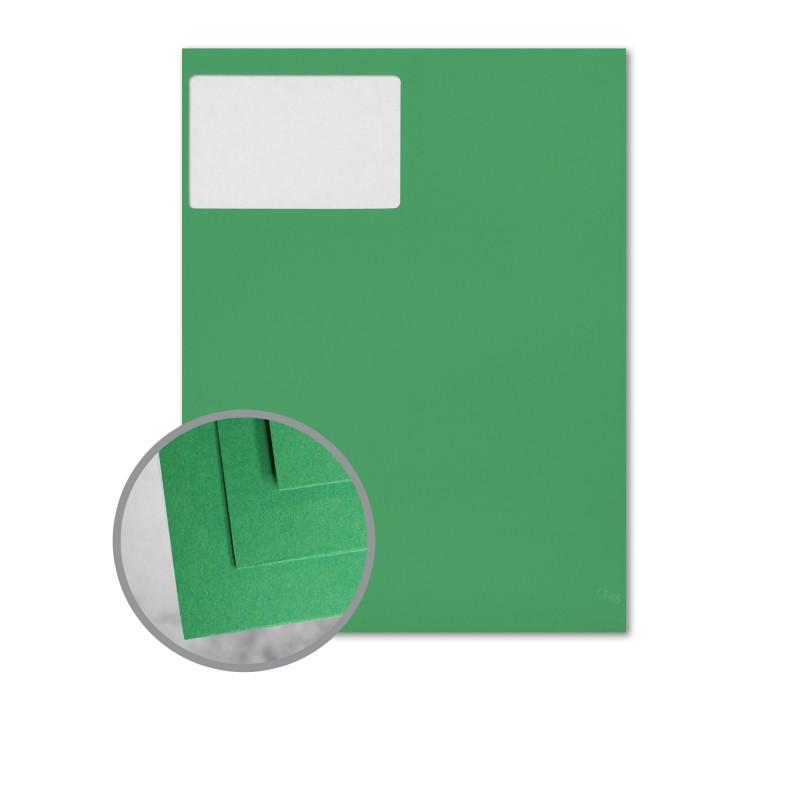 labels 4 x 3