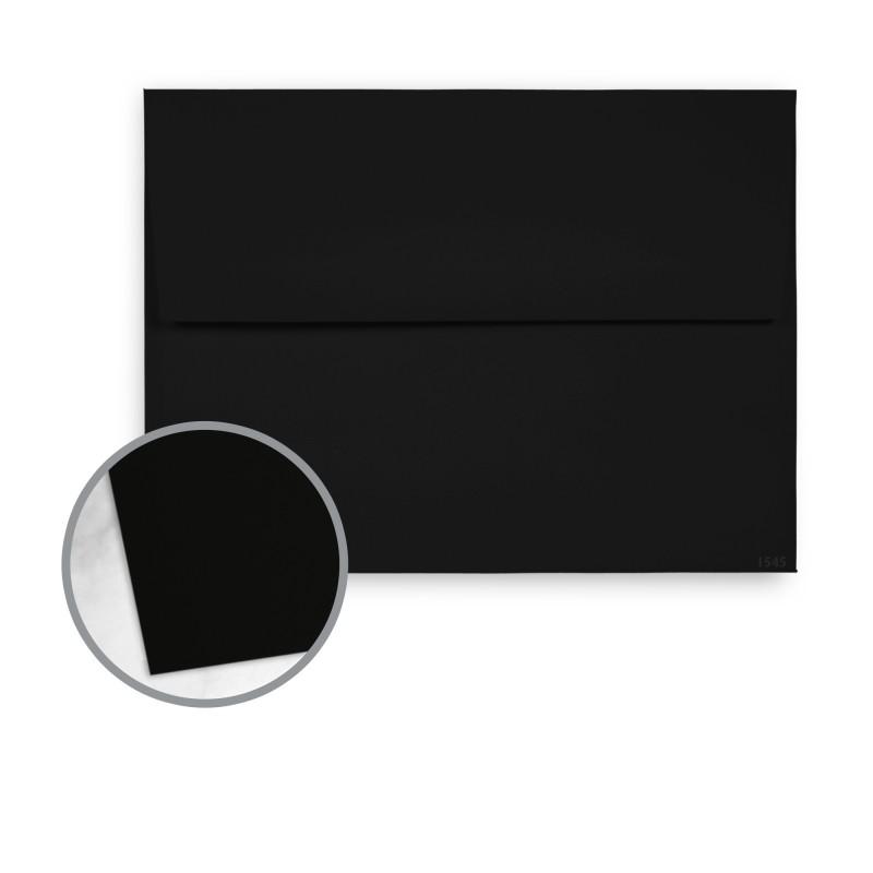 tube black Black Jeopardy with Tom Hanks - SNL - YouTube.