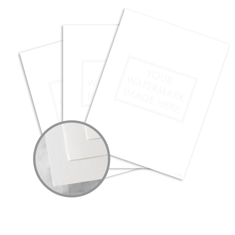 is watermarked paper Protect your photos with custom watermarks save watermarks as templates for later use watermark animated gifs, preserving all layers of animation batch process and.