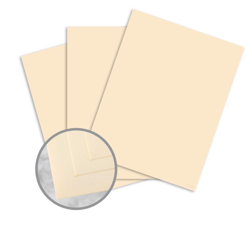 ivory v white resume paper