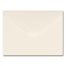 Fine Impressions Ecru Envelopes - Embassy Inner Non Gummed (5 1/8 x 6 7/8) 70 lb Text Vellum - 250 per Box