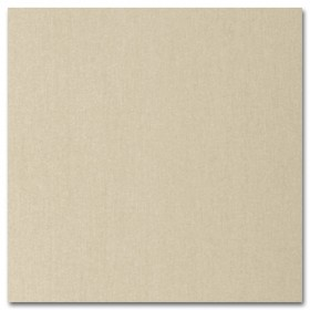 Fine Impressions Gold Shimmer Enclosure Cards - (4 7/8 x 5) 105 lb Cover Smooth - 50 per Box