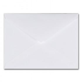 Fine Impressions Hi White Envelopes - Embassy Inner Non Gummed (5 1/8 x 6 7/8) 70 lb Text Vellum - 250 per Box