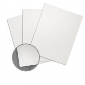 ASPIRE Petallics Beargrass Card Stock - 28 x 40 in 110 lb Cover Metallic C/2S  30% Recycled 300 per Carton