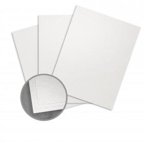 ASPIRE Petallics Beargrass Digital Card Stock - 19 x 13 in 110 lb Cover Metallic C/2S  30% Recycled 150 per Package