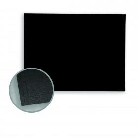 ASPIRE Petallics Black Ore Envelopes - A2 (4 3/8 x 5 3/4) 81 lb Text Metallic C/2S 250 per Box