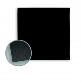 ASPIRE Petallics Black Ore Envelopes - No. 6 1/2 Square (6 1/2 x 6 1/2) 81 lb Text Metallic C/2S 250 per Box