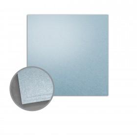 ASPIRE Petallics Juniper Berry Flat Cards - No. 6 1/4 Square (6 1/4 x 6 1/4) 98 lb Cover Metallic C/2S 200 per Carton