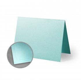 ASPIRE Petallics Starburst Lichen Folded Cards - A1 (3 1/2 x 4 7/8 folded) 98 lb Cover Metallic C/2S 400 per Carton