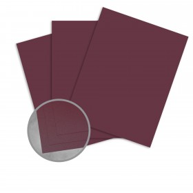 Astroking Plum Tree Paper - 28.3 x 40.2 in 81 lb Text Metallic C/1S 250 per Carton