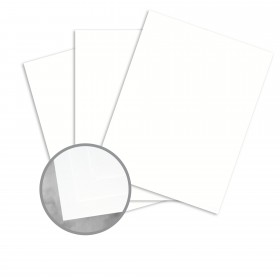 CLASSIC Stipple Solar White Paper - 25 x 38 in 100 lb Text Stipple 500 per Carton