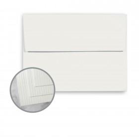 CLASSIC Laid Antique Gray Envelopes - A6 (4 3/4 x 6 1/2) 75 lb Text Laid 1000 per Carton