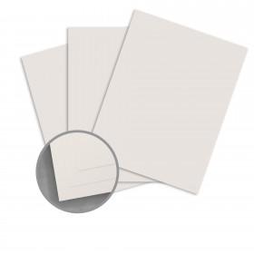 CLASSIC Techweave Antique Gray Paper - 25 x 38 in 80 lb Text Techweave 500 per Carton