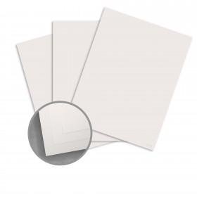 CLASSIC Techweave Bare White Paper - 25 x 38 in 100 lb Text Techweave 500 per Carton