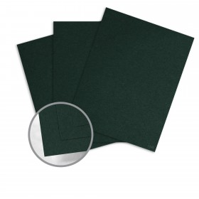 Construction Timber Green Paper - 25 x 38 in 70 lb Text Vellum  30% Recycled 1000 per Carton