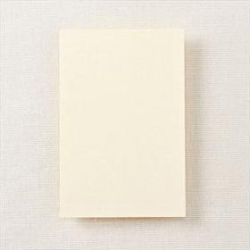 Crane & Co. Ecruwhite Cards