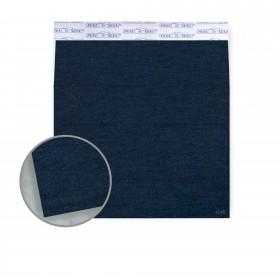 Ruche Blue Envelopes - A7 (5 1/4 x 7 1/4) 80 lb Text Crepe 100% Recycled 200 per Box