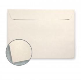 Dur-O-Tone Butcher Off White Envelopes - No. 6 1/2 Booklet (6 x 9) 60 lb Text Smooth 100% Recycled 500 per Carton