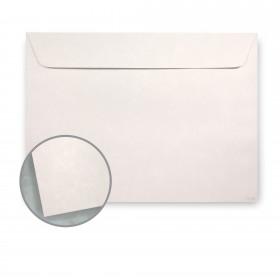 Dur-O-Tone Butcher White Envelopes - No. 6 1/2 Booklet (6 x 9) 60 lb Text Smooth 100% Recycled 500 per Carton