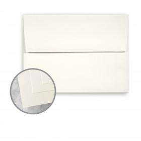 ENVIRONMENT PC 100 Natural Envelopes - A6 (4 3/4 x 6 1/2) 24 lb Writing Smooth  100% Recycled 250 per Box