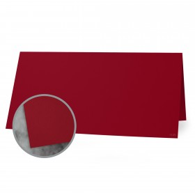 Flavours Gourmet Chili Arbol Folded Cards - A6 (4 5/8 x 6 1/4 folded) 12 pt Cover Smooth 25 per Box