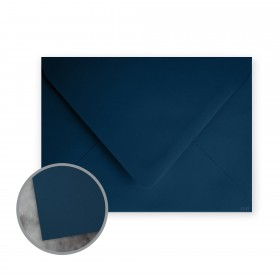Flavours Gourmet Myrtle Blueberry Envelopes - A1 (3 5/8 x 5 1/8) 70 lb Text Smooth 250 per Carton