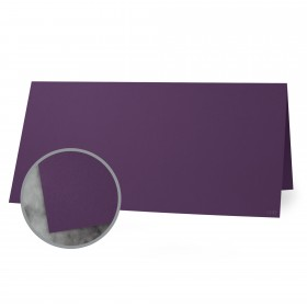 Flavours Gourmet Vino Cotto Folded Cards - A6 (4 5/8 x 6 1/4 folded) 12 pt Cover Smooth 25 per Box