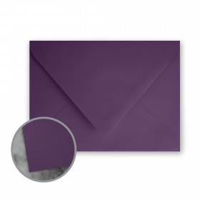 Flavours Gourmet Vino Cotto Envelopes - A6 (4 3/4 x 6 1/2) 70 lb Text Smooth 25 per Box