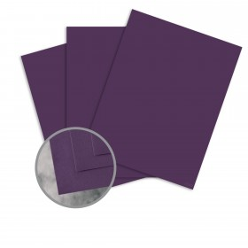 Flavours Gourmet Vino Cotto Card Stock - 8 1/2 x 11 in 12 pt Cover Smooth 250 per Carton
