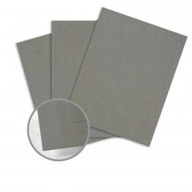 Kraft-Tone Carbon Copy Kraft Paper - 25 x 38 in 70 lb Text Vellum  100% Recycled 1000 per Carton