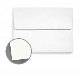 Loop Smooth Pumice Envelopes - A6 (4 3/4 x 6 1/2) 70 lb Text Smooth  100% Recycled 250 per Box
