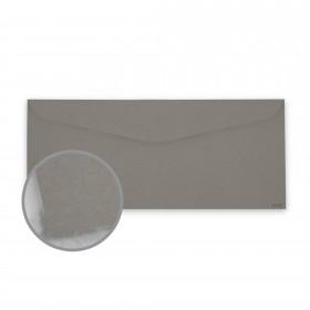 Keaykolour Albatross Envelopes - No. 10 Commercial (4 1/8 x 9 1/2) 80 lb Text Vellum 500 per Box