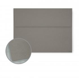 Keaykolour Albatross Envelopes - A1 (3 5/8 x 5 1/8) 80 lb Text Vellum 250 per Box