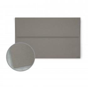 Keaykolour Albatross Envelopes - A10 (6 x 9 1/2) 80 lb Text Vellum 250 per Box