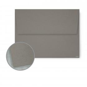 Keaykolour Albatross Envelopes - A2 (4 3/8 x 5 3/4) 80 lb Text Vellum  250 per Box
