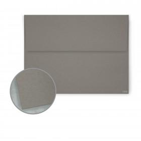 Keaykolour Albatross Envelopes - A7 (5 1/4 x 7 1/4) 80 lb Text Vellum 250 per Box