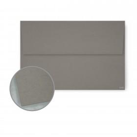 Keaykolour Albatross Envelopes - A9 (5 3/4 x 8 3/4) 80 lb Text Vellum 250 per Box