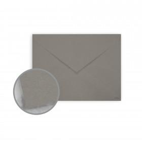 Keaykolour Albatross Envelopes - No. 5 1/2 Baronial (4 3/8 x 5 3/4) 80 lb Text Vellum 250 per Box