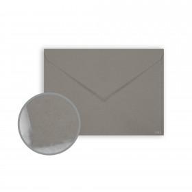 Keaykolour Albatross Envelopes - Lee (5 1/4 x 7 1/4) 80 lb Text Vellum 250 per Box