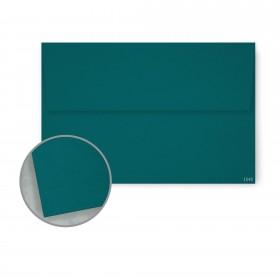 Keaykolour Atoll Envelopes - A9 (5 3/4 x 8 3/4) 80 lb Text Vellum 250 per Box