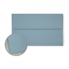 Keaykolour Baltic Sea Envelopes - A10 (6 x 9 1/2) 80 lb Text Vellum 250 per Box